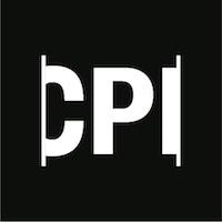 periodismoinvestigativo.com