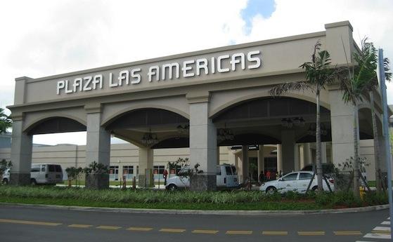 0080c1e233cb5 La historia secreta de la expansión de Plaza Las Américas