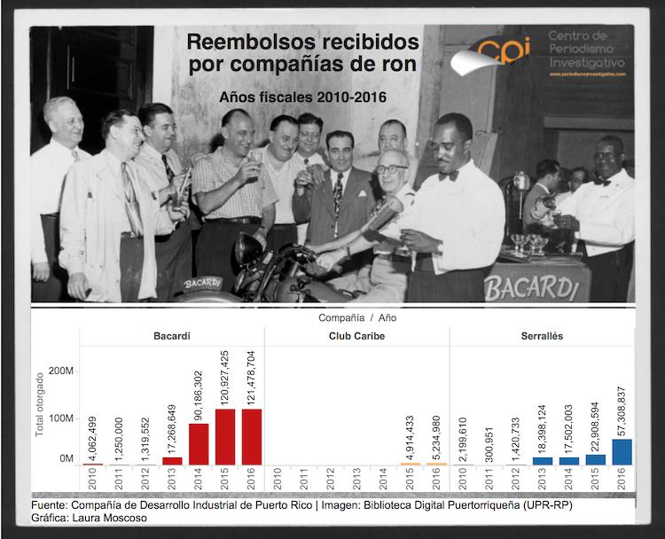 infografiareembolso-copy-2
