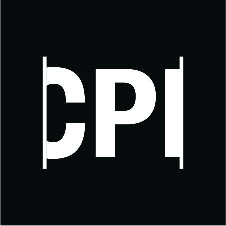 Centro de Periodismo Investigativo