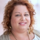 Carla Minet