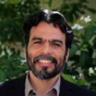 Oscar J. Serrano