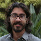 Joel Cintrón Arbasetti