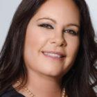 Maricelis Rivera Santos