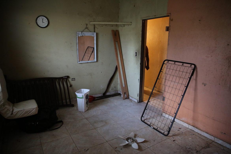 CPI+CNN Investigation: Records suggest Puerto Rico saw a ...