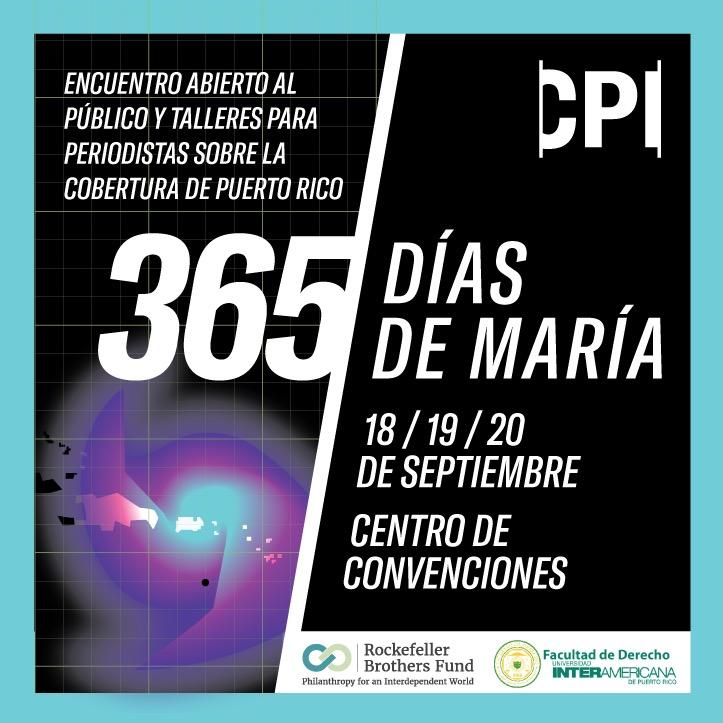 Encuentro: 365 días de María