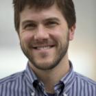 Michael Weissenstein