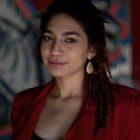 Angélica Serrano Román