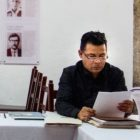 Omar Alfonso | La Perla del Sur y Centro de Periodismo Investigativo