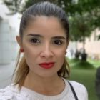 Cindy Burgos Alvarado