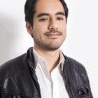 Ernesto Cabral (Ojo Público)
