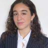 Dalila M. Olmo López