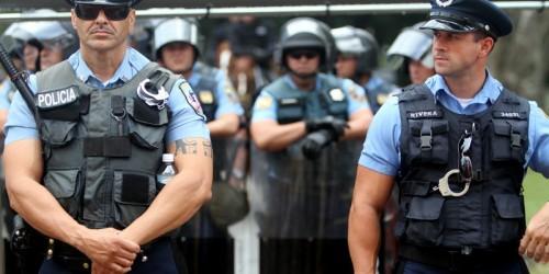 policía_en_la_calle