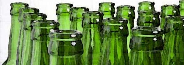 botellas620_610_217