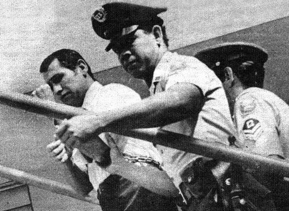 ojeda-arrestado-en-1970