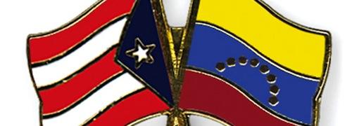 flag-pins-puerto-rico-venezuelacpi