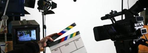 film-crew-hirecpi