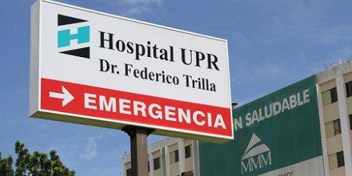 La bacteria Acinetobacter baumannii causó al menos 14 muertes en el Hospital de la UPR en Carolina.