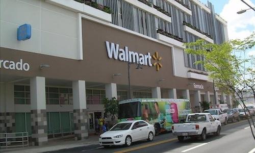 7a995de80 Walmart Puerto Rico se aprovecha del mantengo corporativo | Centro ...