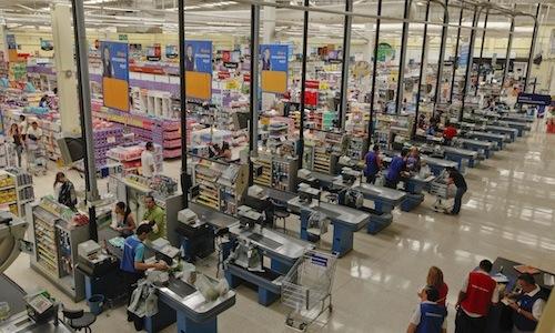 Walmart-cuenta-proveedores-costarricenses_ELFIMA20140214_0024_1