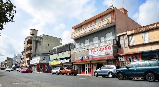 Foto 2 Avenida Borínquen  copy