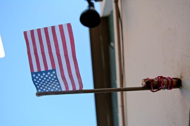Foto 4 Bandera EEUU copy