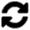 translate-icon
