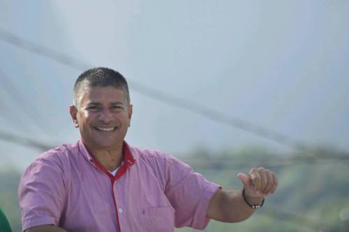 Rafael Surillo