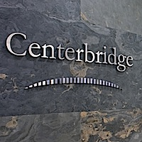CenterbridgePartners3