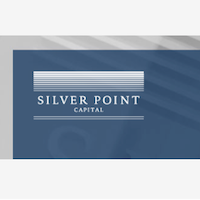 silver point copy