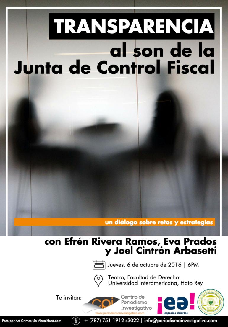 foro-jcf-transparencia